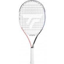 JUNIOR TECNIFIBRE TFIGHT 25 TOUR RACQUET