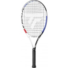 JUNIOR TECNIFIBRE TFIGHT 25 TEAM RACQUET