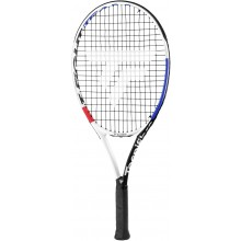 JUNIOR TECNIFIBRE TFIGHT 24 TEAM RACQUET