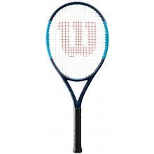 JUNIOR WILSON ULTRA 26 RACQUET