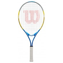 JUNIOR WILSON US OPEN 25 RACQUET