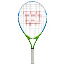 JUNIOR WILSON US OPEN 23 RACQUET