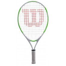 JUNIOR WILSON US OPEN 19 RACQUET