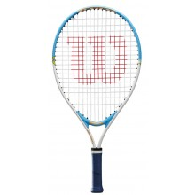 JUNIOR WILSON SLAM 21 RACQUET