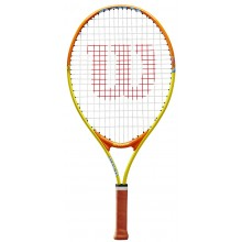 JUNIOR WILSON SLAM 23 RACQUET