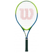 JUNIOR WILSON SLAM 25 RACQUET