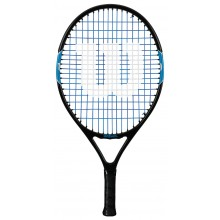 JUNIOR WILSON ULTRA TEAM 21 RACQUET