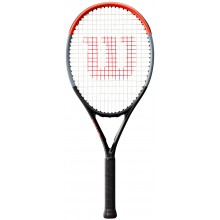 JUNIOR WILSON CLASH 26 RACQUET