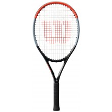 JUNIOR WILSON CLASH 25 RACQUET