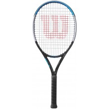 JUNIOR WILSON ULTRA 26 V3.0 RACQUET