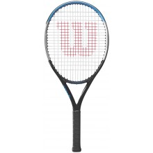 JUNIOR WILSON ULTRA 25 V3.0 RACQUET