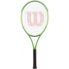 JUNIOR WILSON BLADE FEEL 26 RACQUET