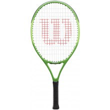 JUNIOR WILSON BLADE FEEL 23 RACQUET