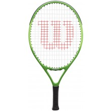 JUNIOR WILSON BLADE FEEL 21 RACQUET