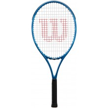 JUNIOR WILSON ULTRA TEAM 25 RACQUET