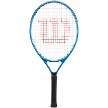 JUNIOR WILSON ULTRA TEAM 23 RACQUET