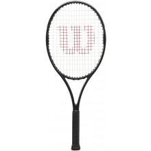 WILSON JUNIOR PRO STAFF 26 V13.0 RACQUET (NEW)