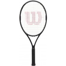 WILSON JUNIOR PRO STAFF 25 V13.0 RACQUET (NEW)