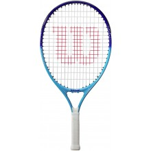 JUNIOR WILSON ULTRA BLUE 21 RACQUET