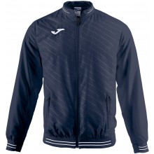 JOMA JACKET JUNIOR TORNEO II