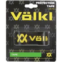 VOLKL PROTECTION BAND