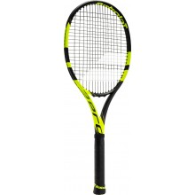 BABOLAT PURE AERO VS TOUR RACQUET