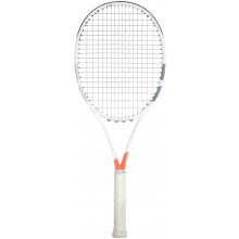 USED RACQUET: BABOLAT PURE STRIKE 100 (300 GR)