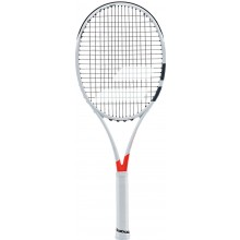 BABOLAT PURE STRIKE TEAM RACQUET