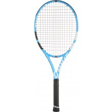 USED RACQUET: BABOLAT PURE DRIVE TOUR (315 GR)