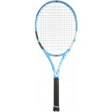 USED RACQUET: BABOLAT PURE DRIVE TOUR + (315 GR)