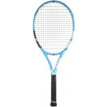 USED RACQUET: BABOLAT PURE DRIVE (300 GR)