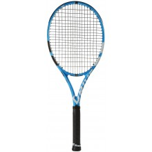 BABOLAT PURE DRIVE+ RACQUET (300G)