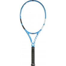 USED RACQUET: BABOLAT PURE DRIVE TEAM (285 GR)