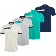 JOMA OPEN POLO