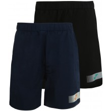 JOMA OPEN SHORTS