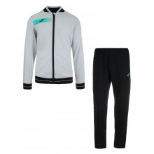 JOMA OPEN TRACKSUIT