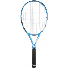 USED RACQUET: BABOLAT PURE DRIVE 107 (285 GR)