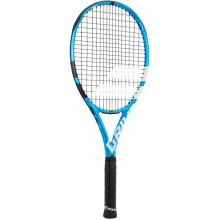 BABOLAT PURE DRIVE 107 (285G) RACQUET