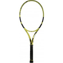 USED RACQUET : BABOLAT PURE AERO TEAM (285 GR) (NEW)