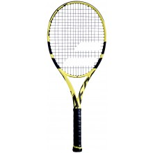 BABOLAT PURE AERO TEAM (285 GR) (NEW) RACQUET