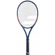 BABOLAT PURE DRIVE TEAM LIMITED (285 GR) RACQUET