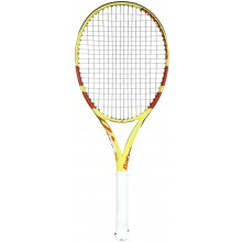 USED RACQUET : BABOLAT PURE AERO LITE (270 GR)