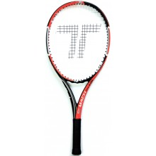 JUNIOR TOALSON S-MACH TOUR 25 RACQUET