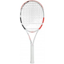 BABOLAT PURE STRIKE TEAM (285 GR) RACQUET