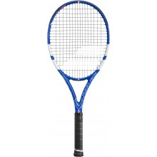 BABOLAT PURE DRIVE FLAG FRANCE (300 GR) RACQUET