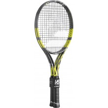 PACK OF 2 BABOLAT PURE AERO VS (305 GR) RACQUETS