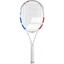 BABOLAT PURE STRIKE FLAG FRANCE (305 GR) RACQUET