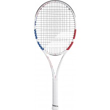 BABOLAT PURE STRIKE FLAG USA (305 GR) RACQUET