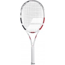 BABOLAT PURE STRIKE FLAG JAPAN (305 GR) RACQUET
