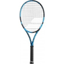 TEST RACQUET BABOLAT PURE DRIVE (300 GR) (NEW)